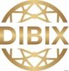 Dibix